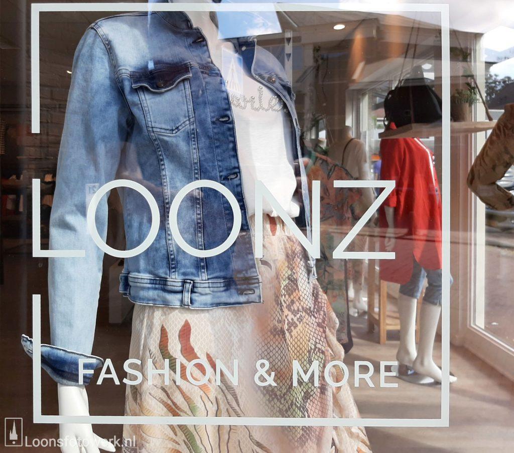 Loonz Womenswear