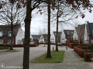 Gildeweg