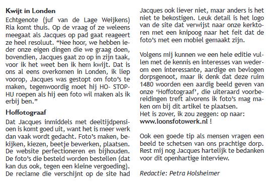 Loonsfotowerk.nl
