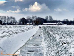 Ruilverkavelingsweg