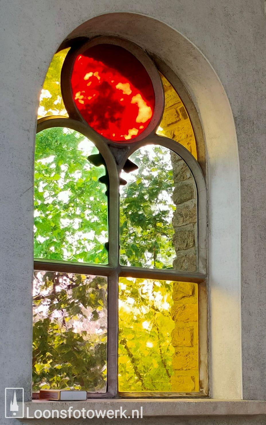 Kapel Kraanven 4