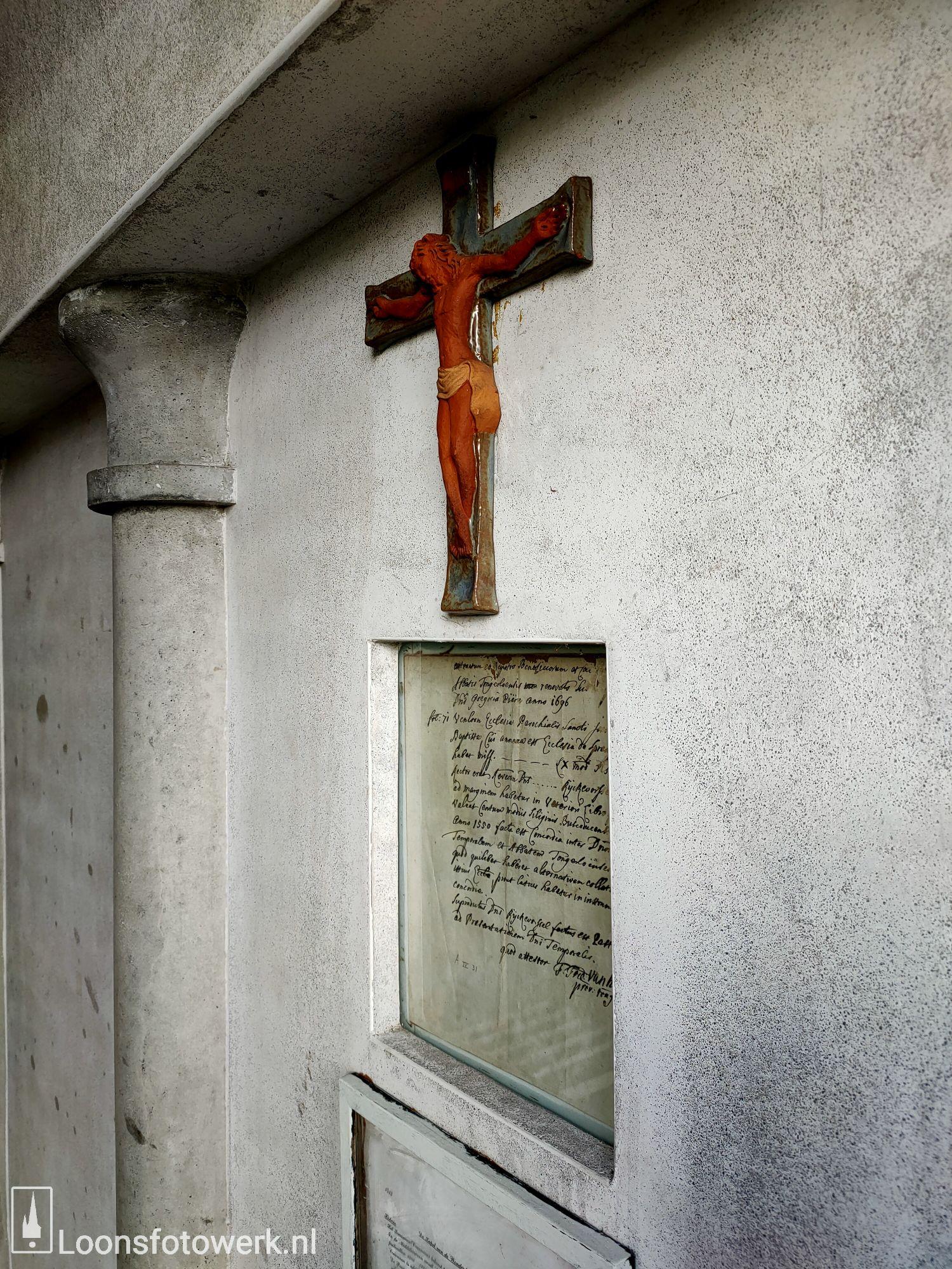 Kapel Kraanven 3