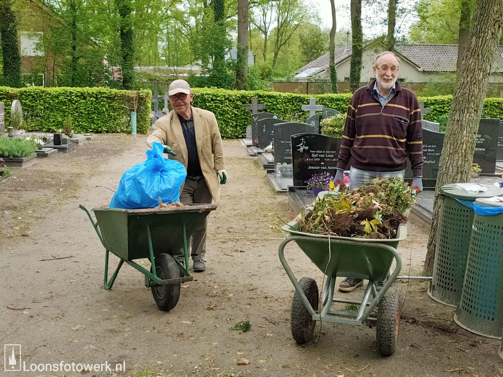 Henk van der Velden 7