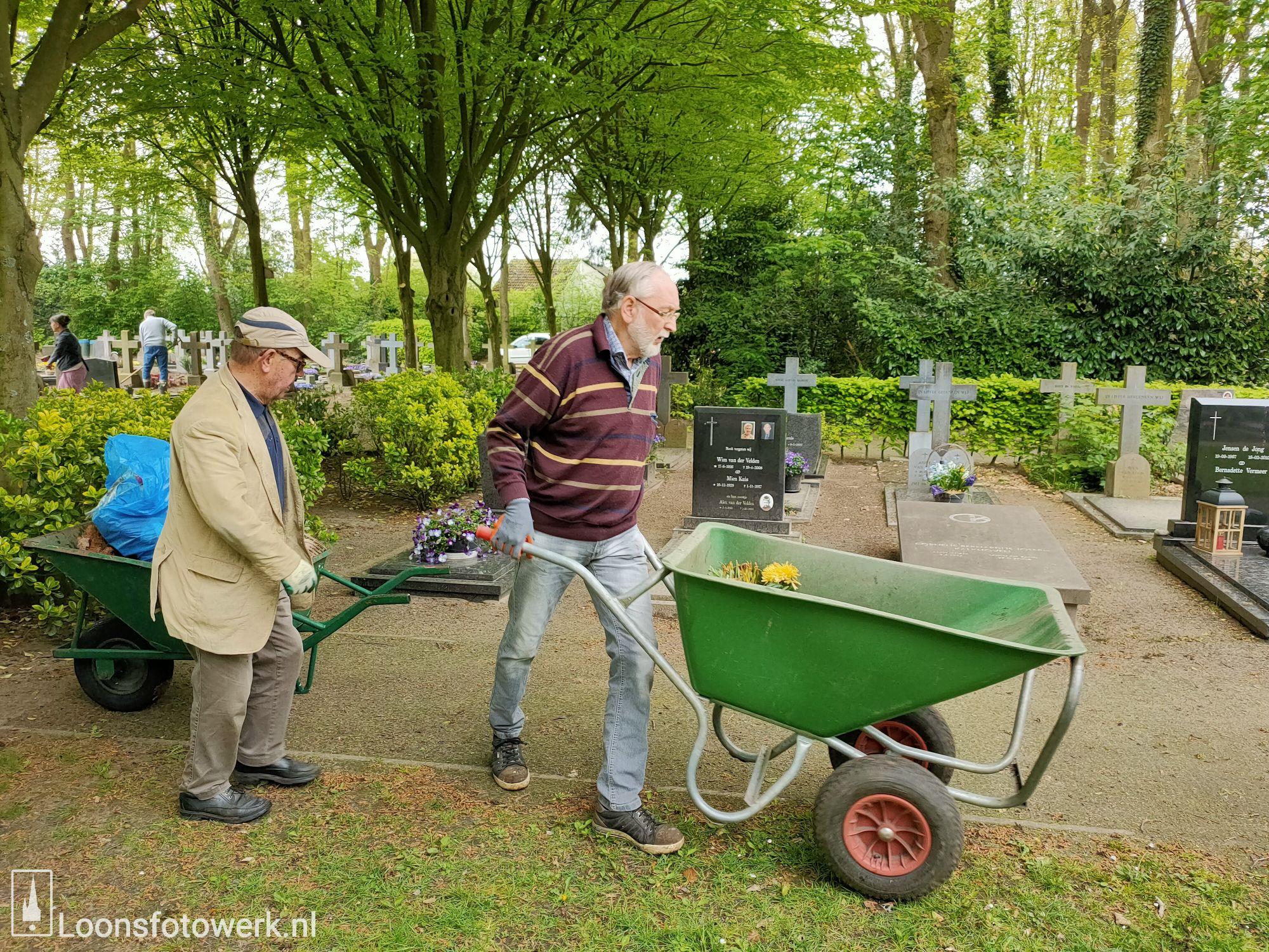 Henk van der Velden 9