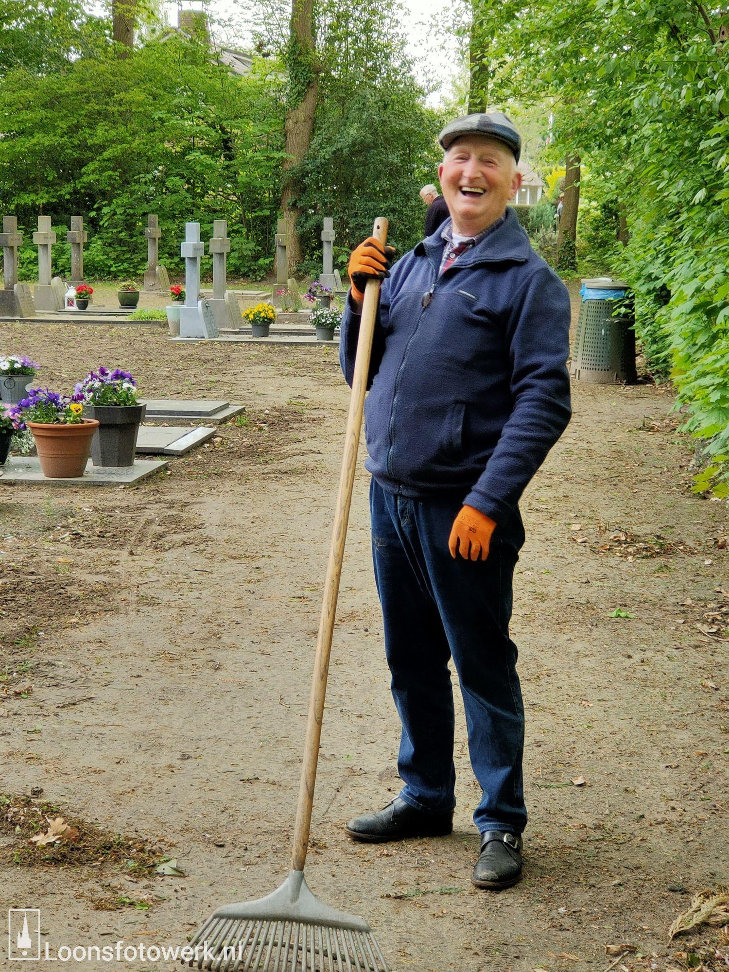Henk van der Velden 14