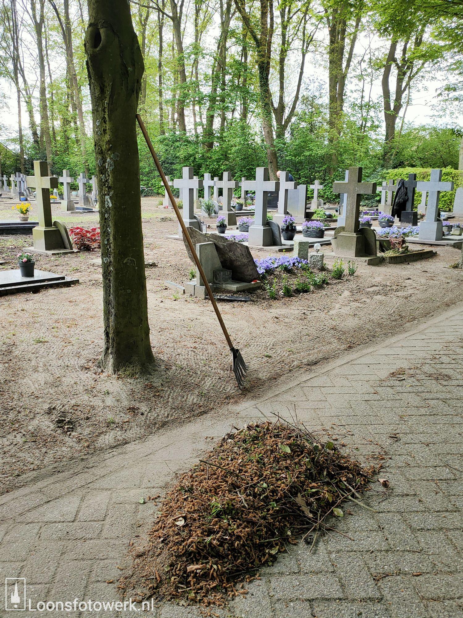 Henk van der Velden 30