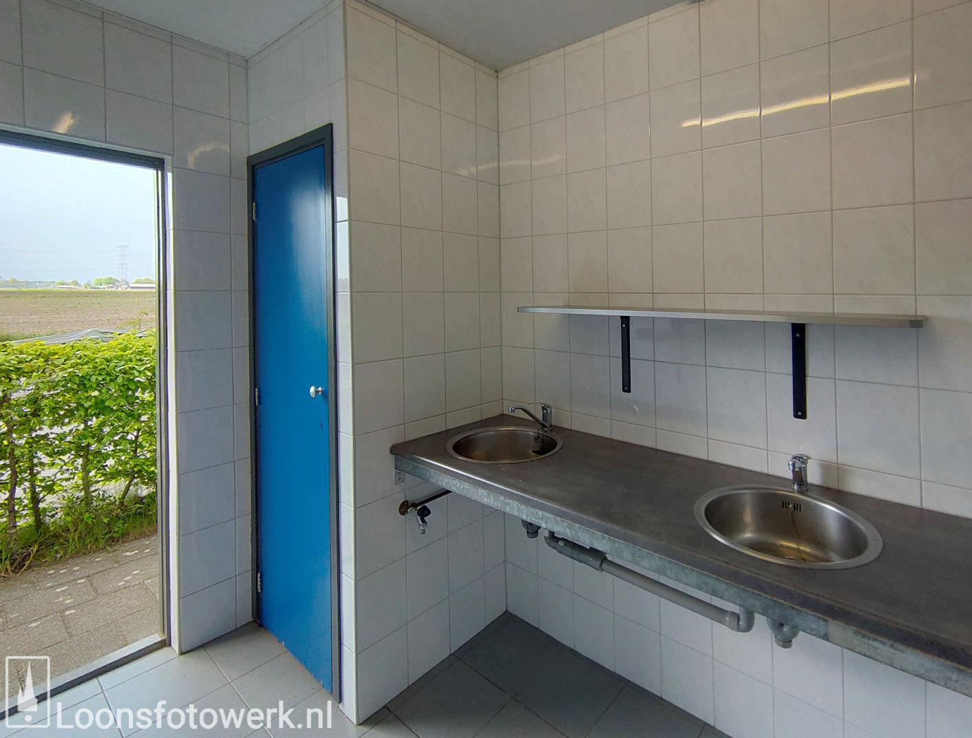 Luxe kamers en tenten bij De Zwammenberg 15