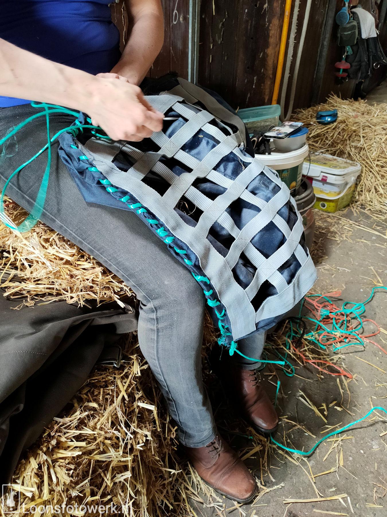 De Kommer boerderijcamping en paardenpension 32