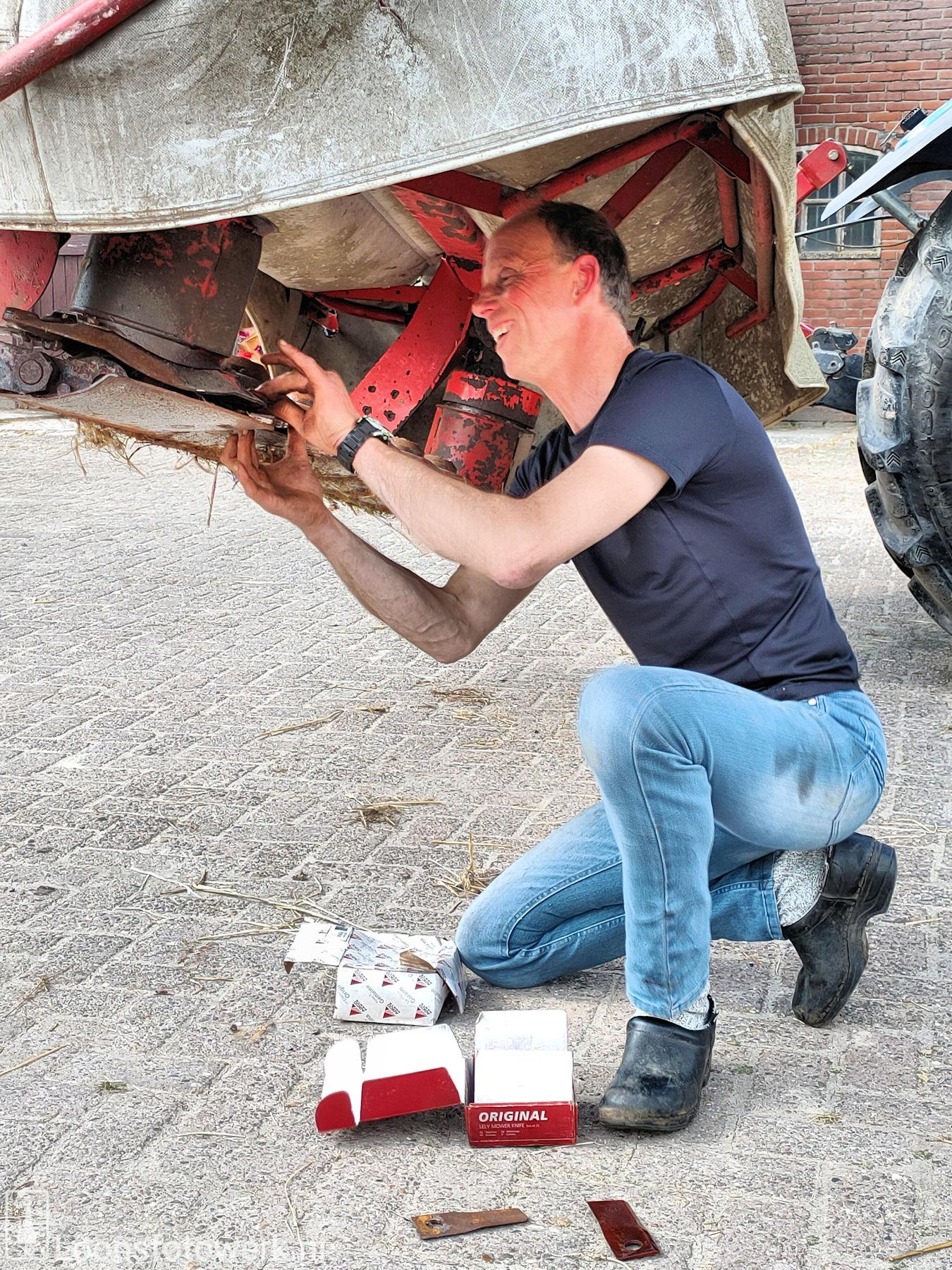 De Kommer boerderijcamping en paardenpension 62