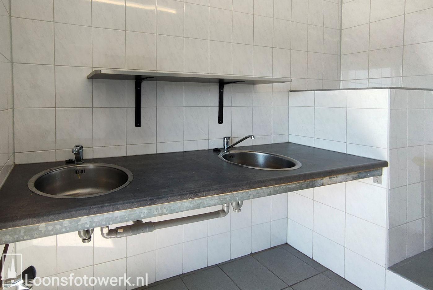 Luxe kamers en tenten bij De Zwammenberg 17