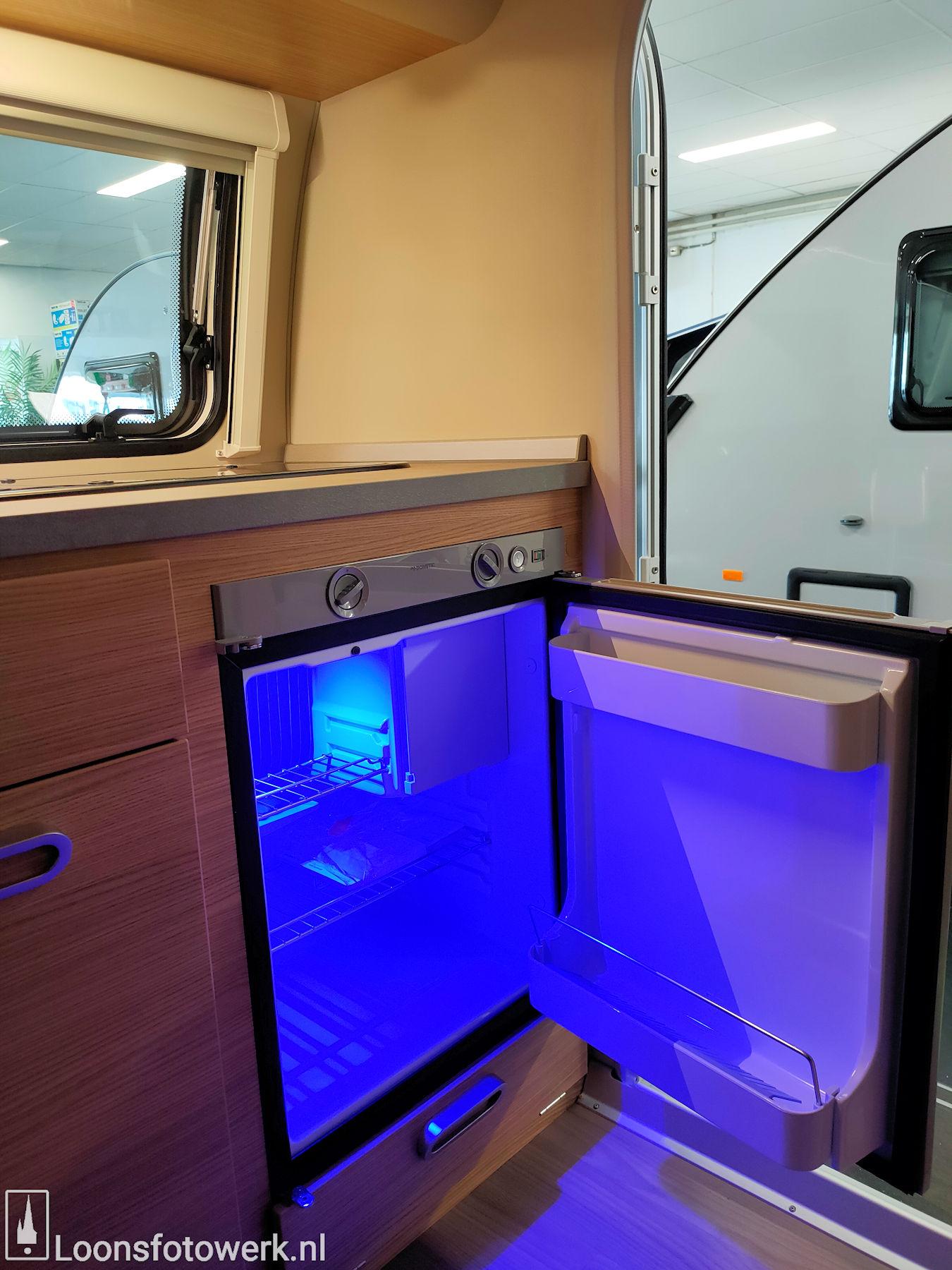 Fred Heijda Caravans & Campers 29