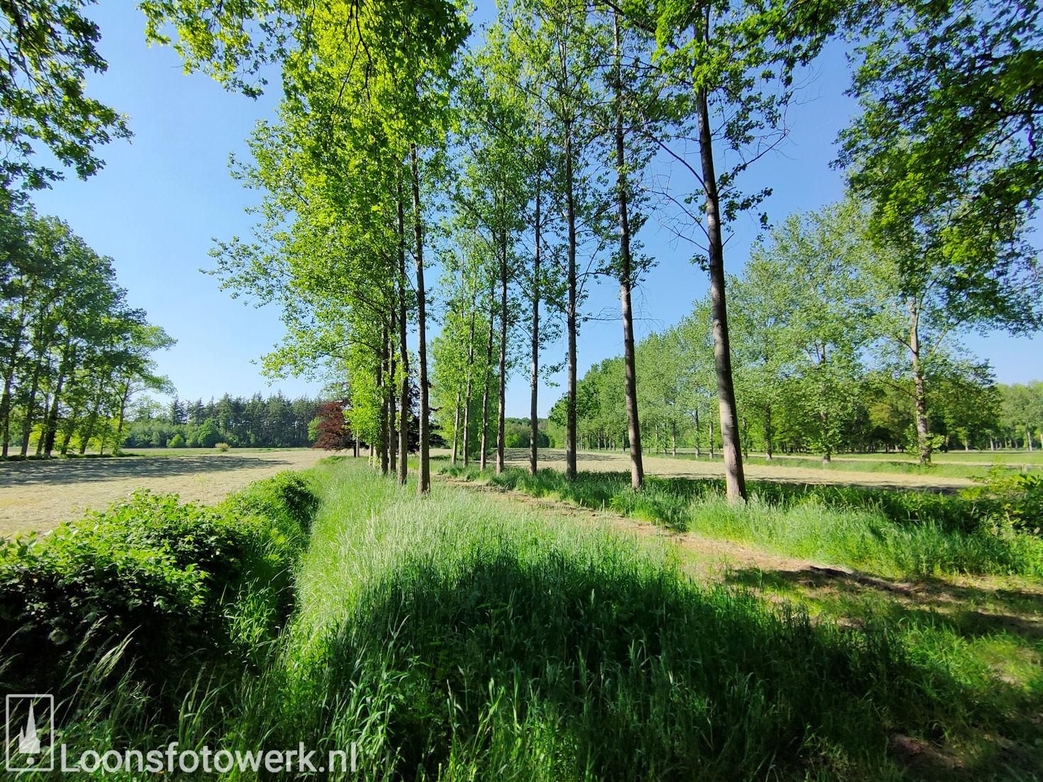 Kasteel Strijdhoef Udenhout 12