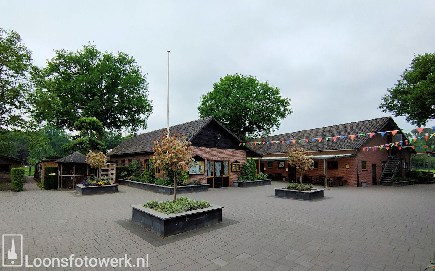 Kampeerboerderij Land van Kleef 5