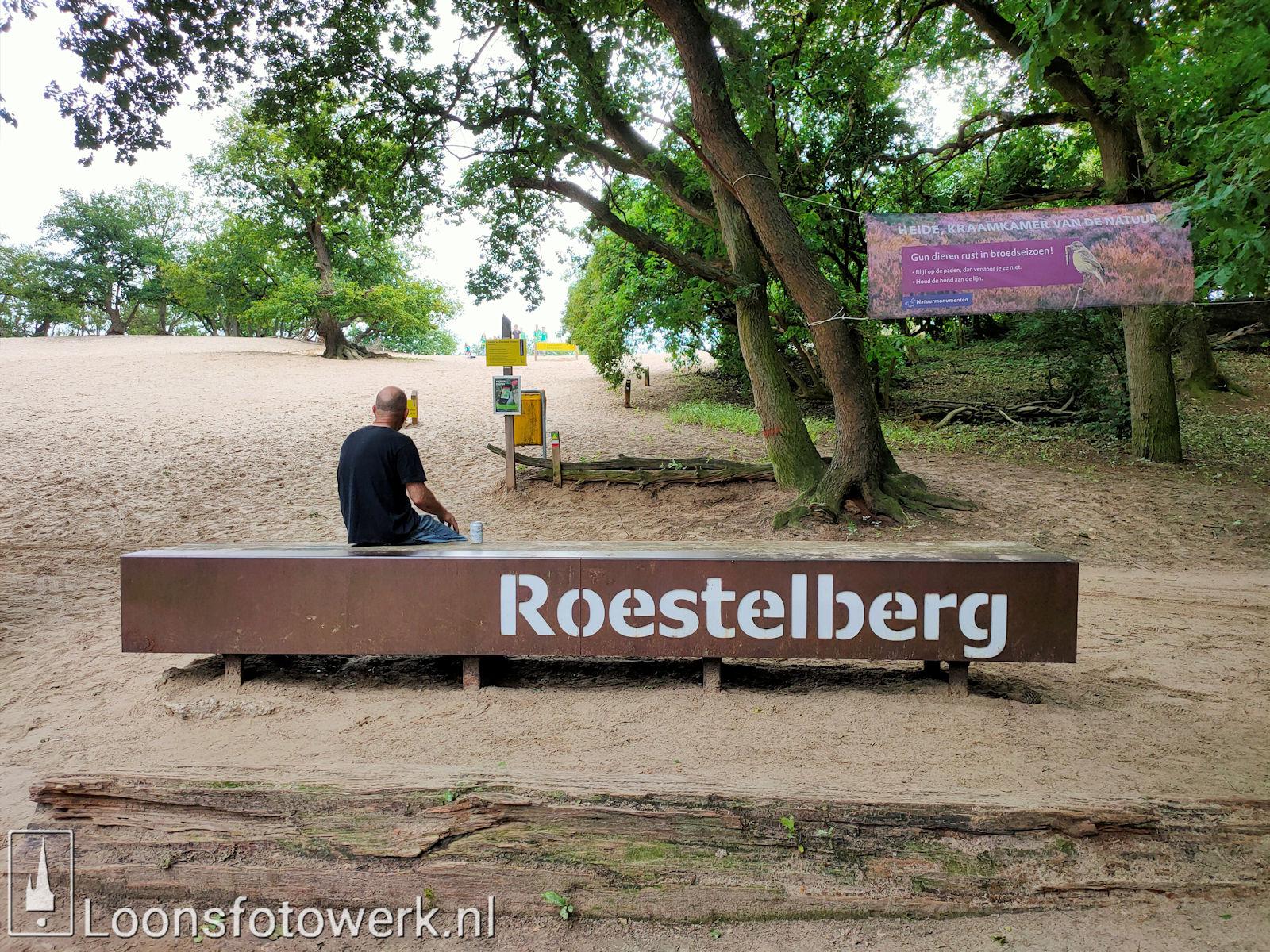 Roestelberg 5