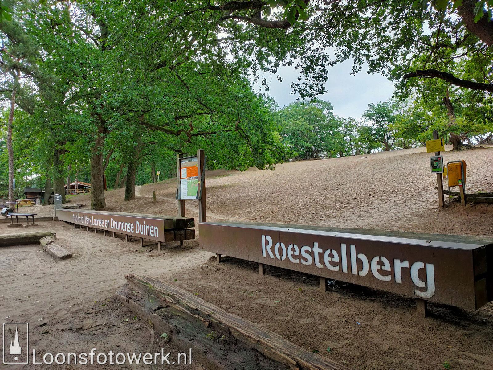 Roestelberg