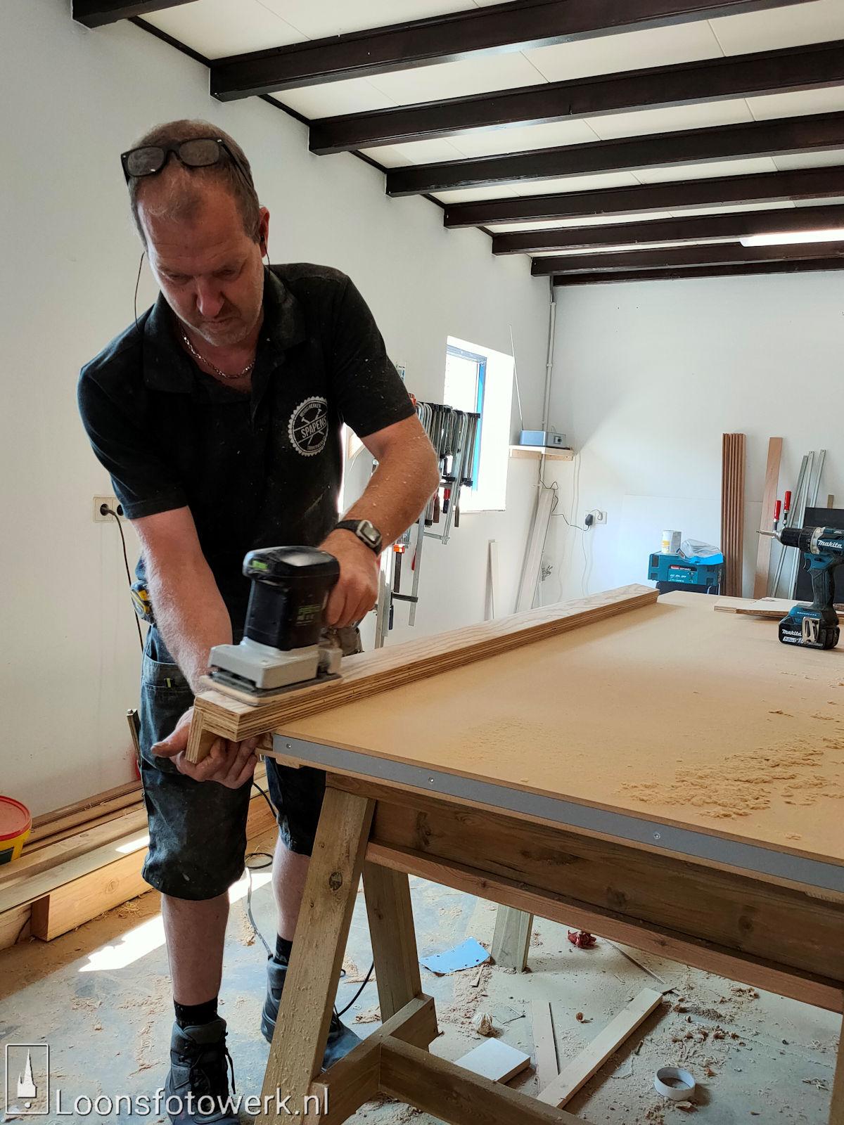 Spapens meubel- en timmerwerken 4