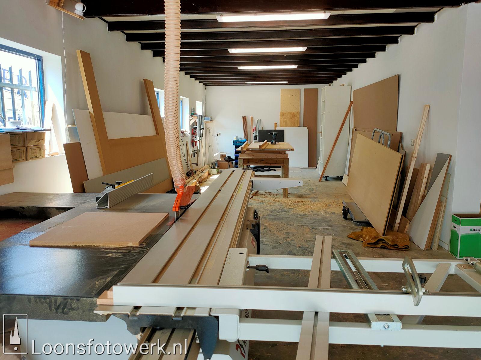 Spapens meubel- en timmerwerken 14