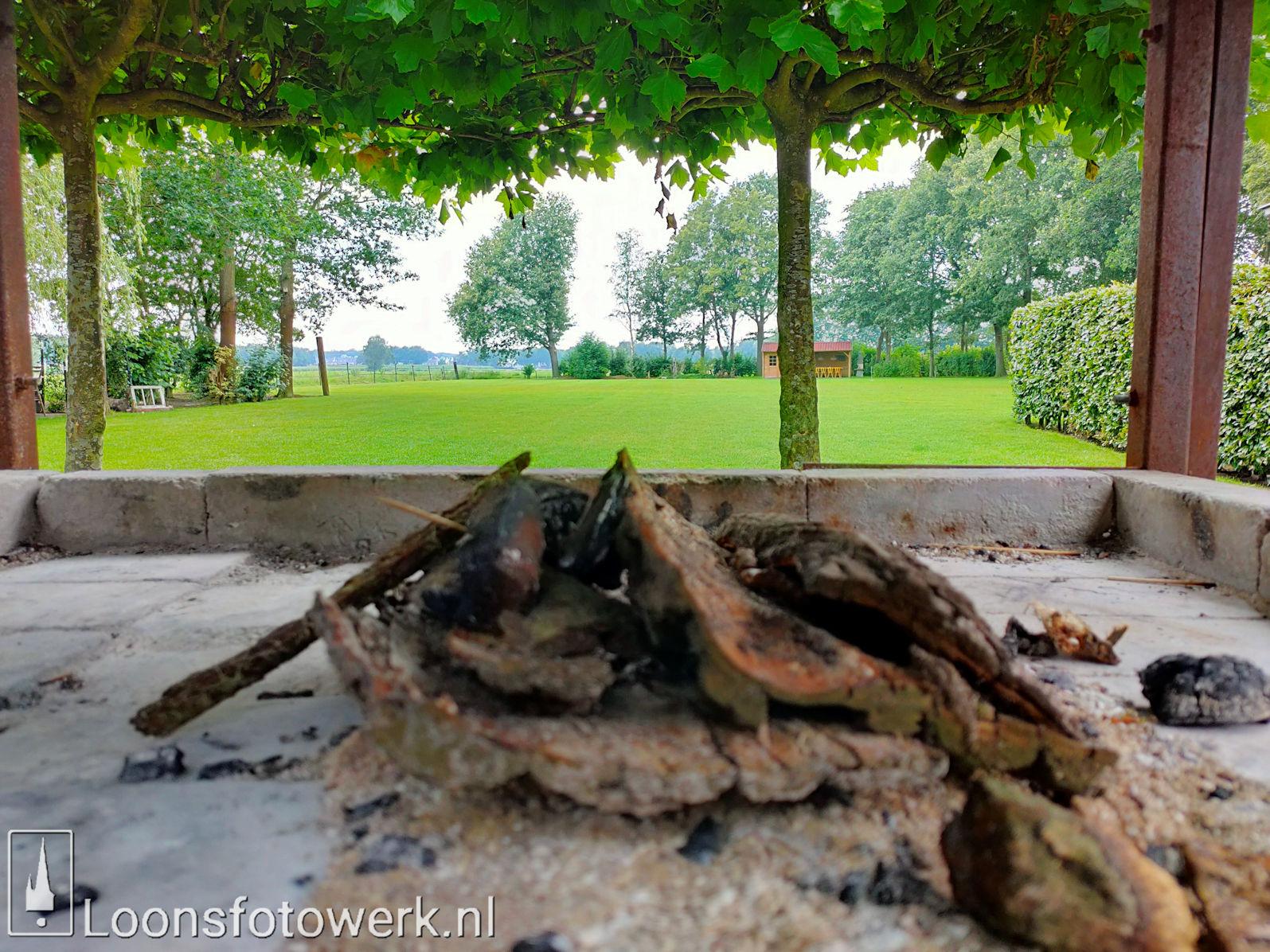 Gratis op zomerkamp bij De Binnenheide 31
