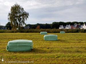 Grasmaaien Ruilverkavelingsweg