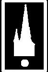 logo Loonsfotowerk.nl